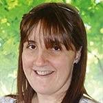 Polly Stone - Accreditations Officer - Arboricultural Association   LinkedIn