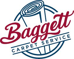 baggett carpet service residential