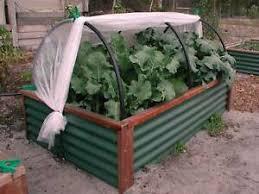 perth region wa pots garden beds