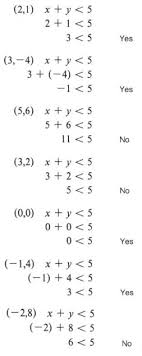 step by step math problem solver