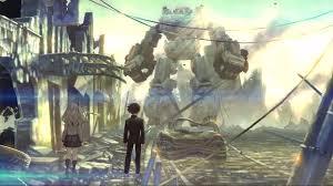PS Store, 13 Sentinels Aegis Rim e Mafia Definitive Edition tra i giochi  per PS4 in uscita questa settimana - GamingTalker