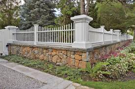 9 Clever Tips And Tricks Fence And Gates Bamboo Balcony Fence Building Steel Fence Balcony Aluminum Fence Fence Landscaping Backyard Fences Fence Gate Design