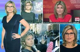 Why Ashleigh Banfield's Returns to Primetime Is More Than a Time Slot  Victory
