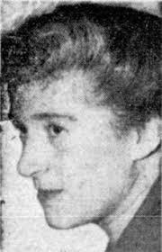 Mary Smith (psychologist) - Wikipedia