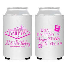 Birthday Can Coolers Archives Sip Hip Hooray