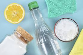 homemade drain cleaner 4 recipes that