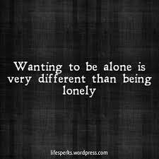 sad quotes to sadden the sad day of sadness album on ur
