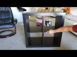 better homes cube organizer