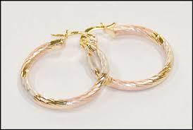 whole brazilian gold filled jewelry