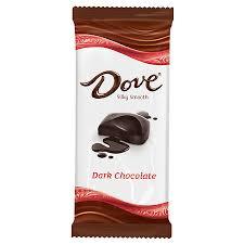 dove dark chocolate candy bar walgreens