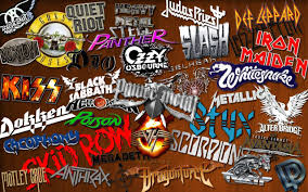 rock band wallpapers 61 pictures