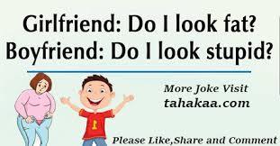 tahakaa com on more girlfriend boyfriend jokes funny