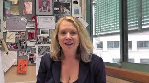 QuickSmart: Lorraine Graham Vlog Entry - YouTube