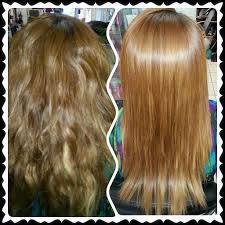 cris mari dominican hair salon