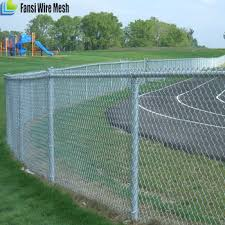 Smooth Surface And Nice Appearance Cyclone Wire Fence Philippines For Express Highway Buy Cyclone Wire Fence Philippines Cyclone Wire Fence Philippines For Sports Field And Roads Durable And Easy To Install Cyclone Wire