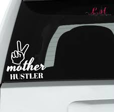 Pin On Decals Stickers