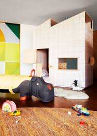 For Designers Kids Rooms Are Not Child S Play Architectural Digest