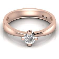 ring engraving ideas for her divine