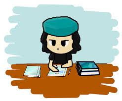 Trabalhos escolares - Desenho de irmaos_artistas - Gartic
