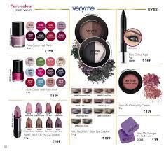oriflame makeup kit manufacturer in