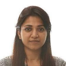 Aditi Agarwal - India - Goethe-Institut Indien