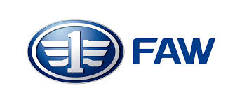 Faurecia and Faw Group Partner to develop innovative cockpit of the future  and sustainable mobility solutions | Faurecia