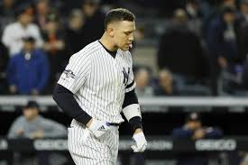 Yankees News: Aaron Judge 'Champing at the Bit' to Return from Rib ...