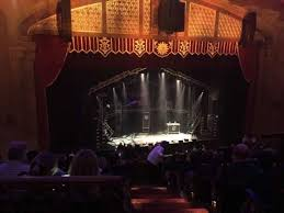 photos at fox theatre atlanta