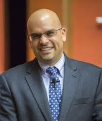 Ruben Parra-Cardona, Ph.D. - Steve Hicks School of Social Work - University  of Texas
