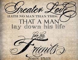 bible quotes about friendship image quotes at com