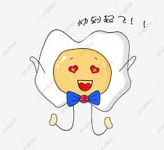 ملك البيض بيض مسلوق مضحك الأنانية وسيم للاقلاع التعبير الإبداعي