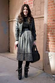 Sheena Smith, TeenVogue, NYC | Street Fashion | Street Peeper | Global  Street Fashion and Street Style