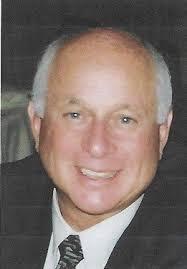 Arthur Jacobson Obituary - Portland, ME