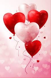3d love hd wallpaper heart pic images