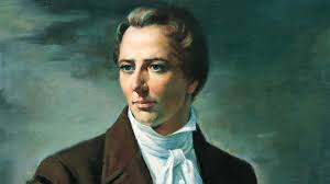 Joseph Smith the Prophet Saw God and Jesus in First Vision
