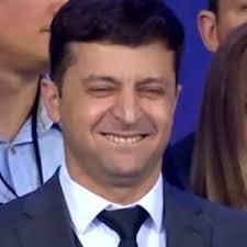 Верховенство права, боротьба з корупцією та ефективне управління, - група послів G7 опублікувала план підтримки реформ в Україні - Цензор.НЕТ 581