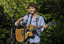 Pollstar   What The Heckendorf? How Zach Heckendorf Is (Digitally) Touring  All 50 States During The Live Shutdown