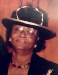 Lora Smith Obituary - Visitation & Funeral Information
