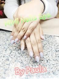 mimi nails spa 190 photos 115