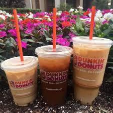 iced coffee wars nutrition breakdown