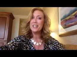 Platinum Prospecting w Wendy Stevens - YouTube