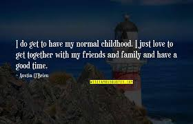 get together family quotes top famous quotes about get