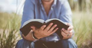 quotes from influential christians about the bible