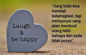 kata kata bijak lucu yang bisa membuat anda tersenyum atau tertawa