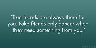 quotes about true friends sensible collections design press