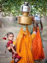 Pin by Zelma Smith van Wyk on india | Women of india, India ...