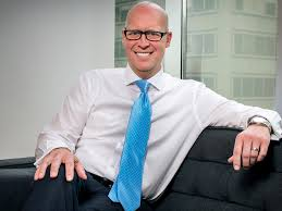 Franklin Templeton Investments' new Canadian CEO: Success takes a ...