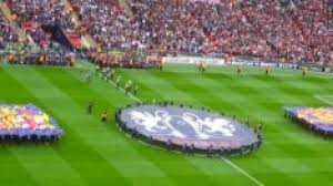 Finale Champions League, Real Madrid - Atletico: orario Tv in ...