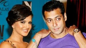 bollywood celebrities who are playing