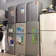 Bán tủ lạnh cũ giá rẻ tại TP.HCM uy tín - 1,253 Photos - Household Supplies  - 429 Vườn Lài Phường Phú Thọ Hoà Quận Tân Phú, Ho Chi Minh City, Vietnam  700000